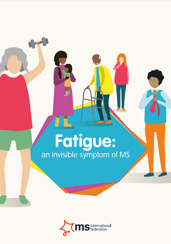 Fatigue-an-invisible-symptom-of-MS